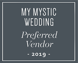 My Mystic Wedding
