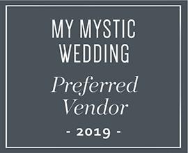 My Mystic Wedding