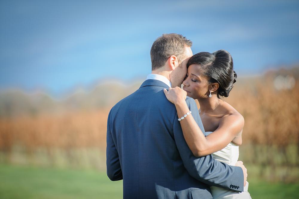 jaylon  u0026 elliot u0026 39 s elegant fall wedding at saltwater farm