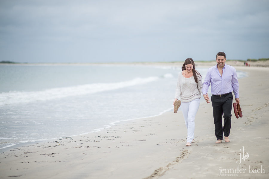 Laura_Alex_engagement-11
