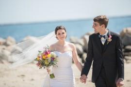 Ali_Bryan_Wedding_Feature