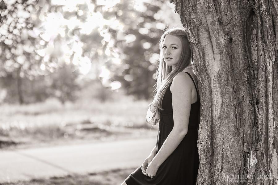 Maddy_Seniorpics-1