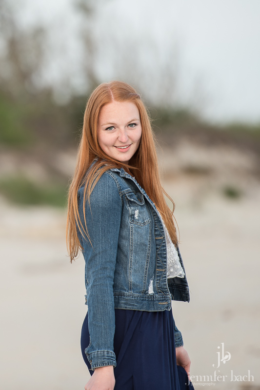 Maddy_Seniorpics-19