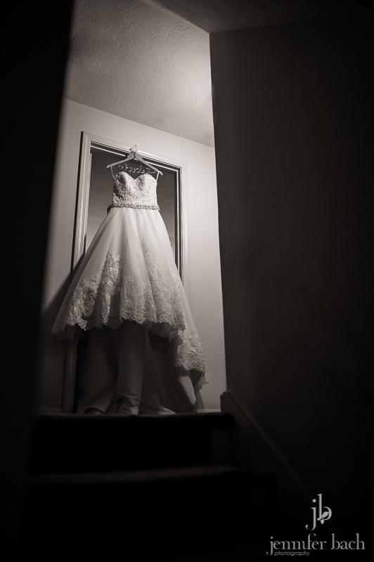 Andie_Matt_Wedding-73