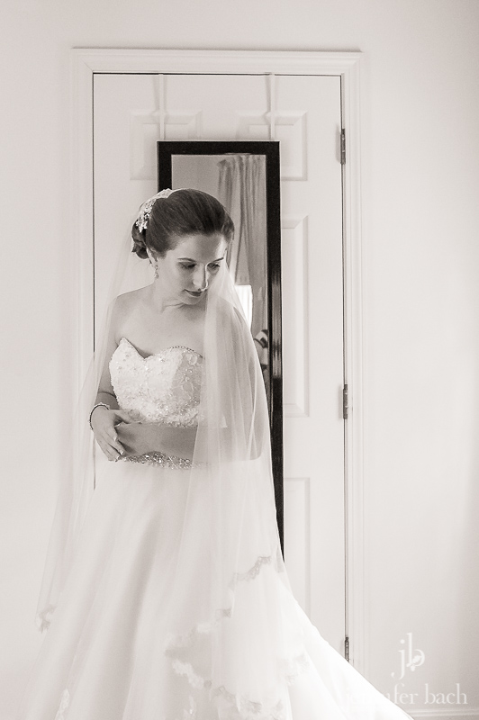 Andie_Matt_Wedding-74