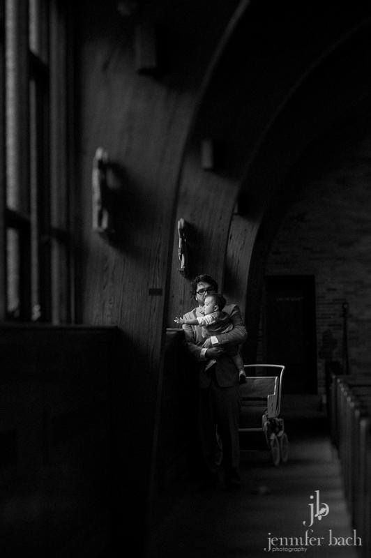 Andie_Matt_Wedding-75