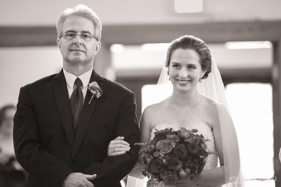 Andie_Matt_Wedding_blog-10