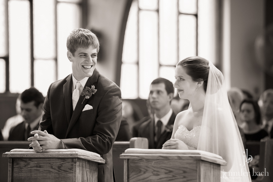 Andie_Matt_Wedding_blog-11