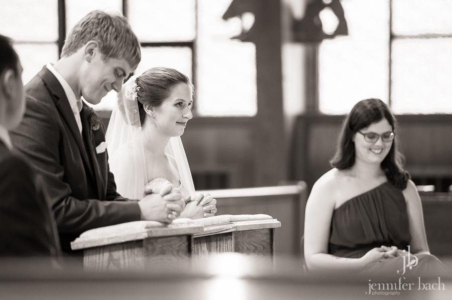 Andie_Matt_Wedding_blog-12