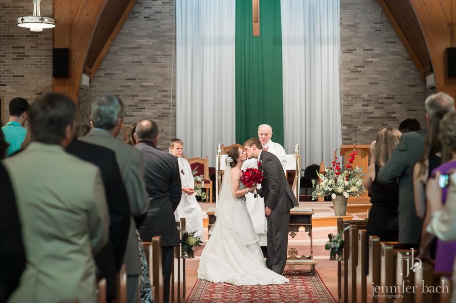 Andie_Matt_Wedding_blog-14