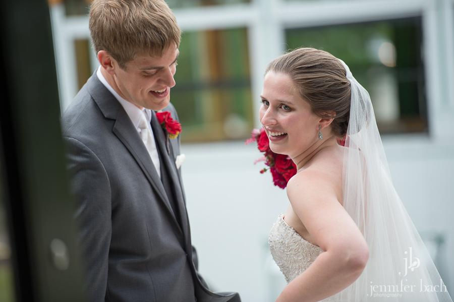 Andie_Matt_Wedding_blog-18