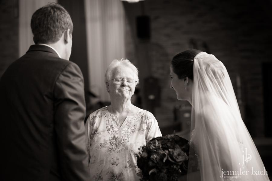 Andie_Matt_Wedding_blog-20