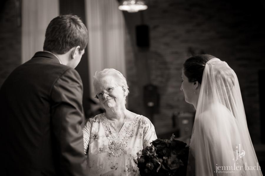 Andie_Matt_Wedding_blog-21