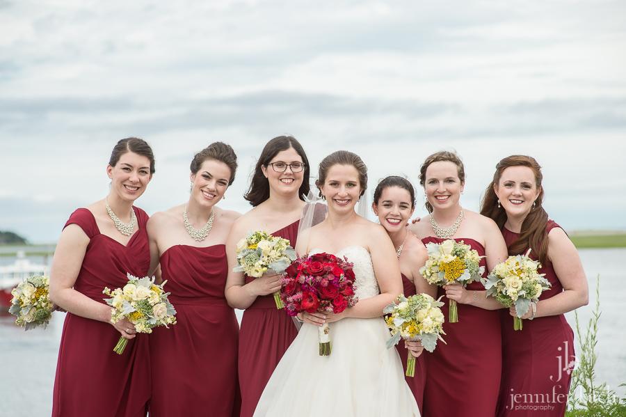Andie_Matt_Wedding_blog-22