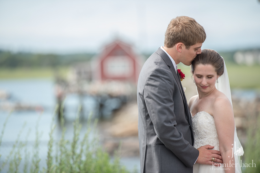 Andie_Matt_Wedding_blog-25