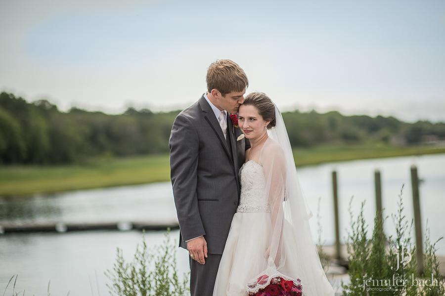 Andie_Matt_Wedding_blog-27