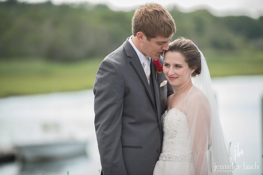 Andie_Matt_Wedding_blog-28