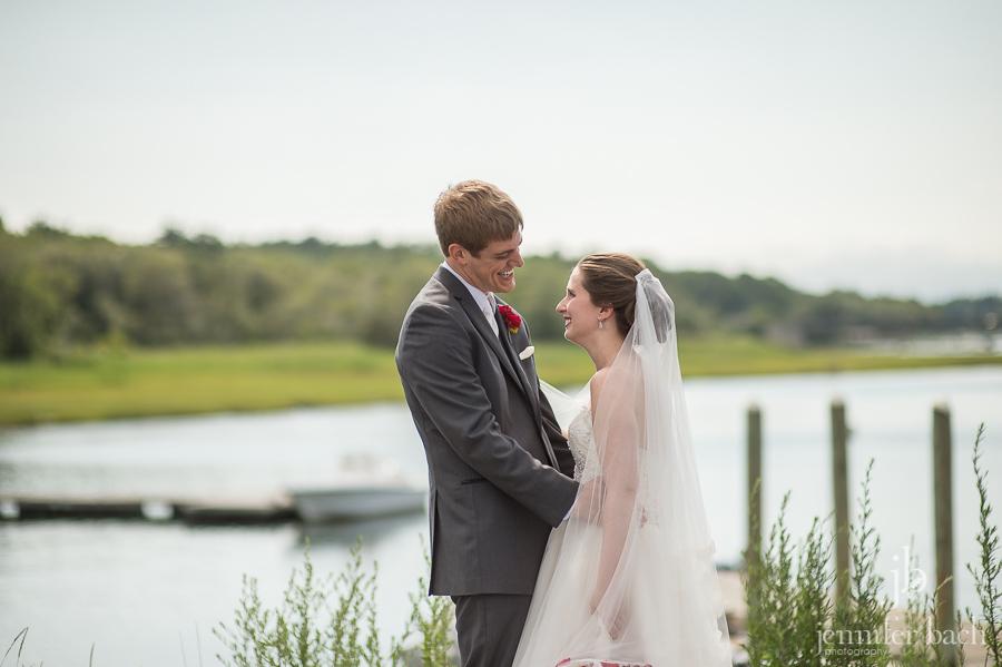 Andie_Matt_Wedding_blog-29