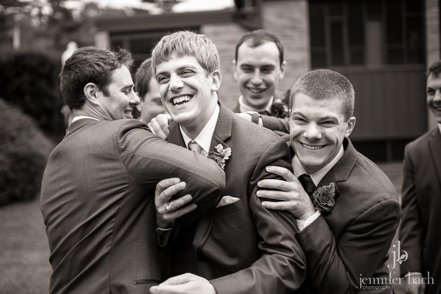Andie_Matt_Wedding_blog-3