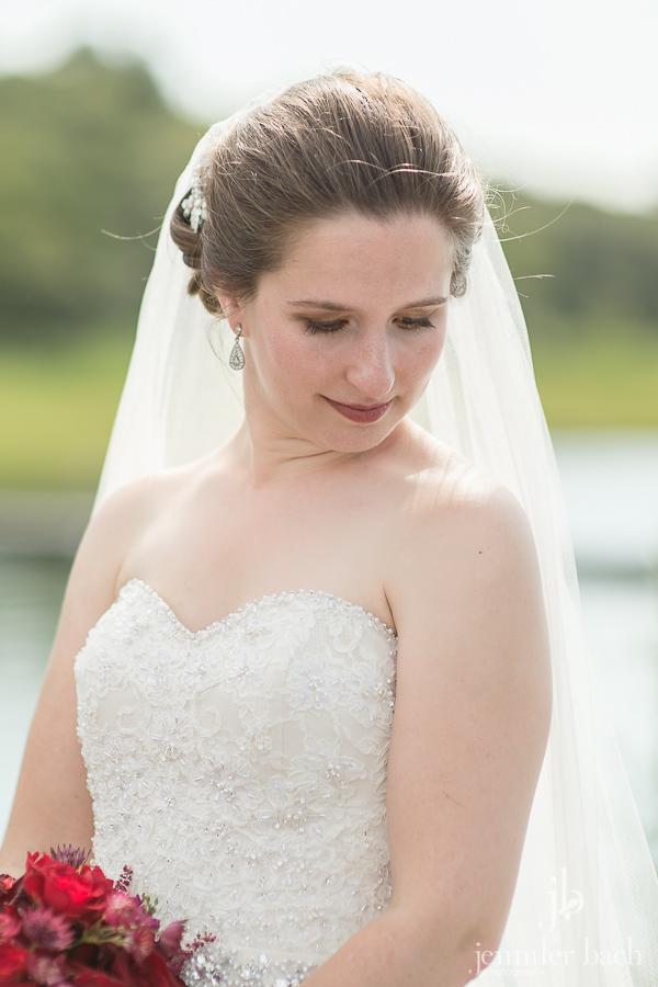 Andie_Matt_Wedding_blog-33