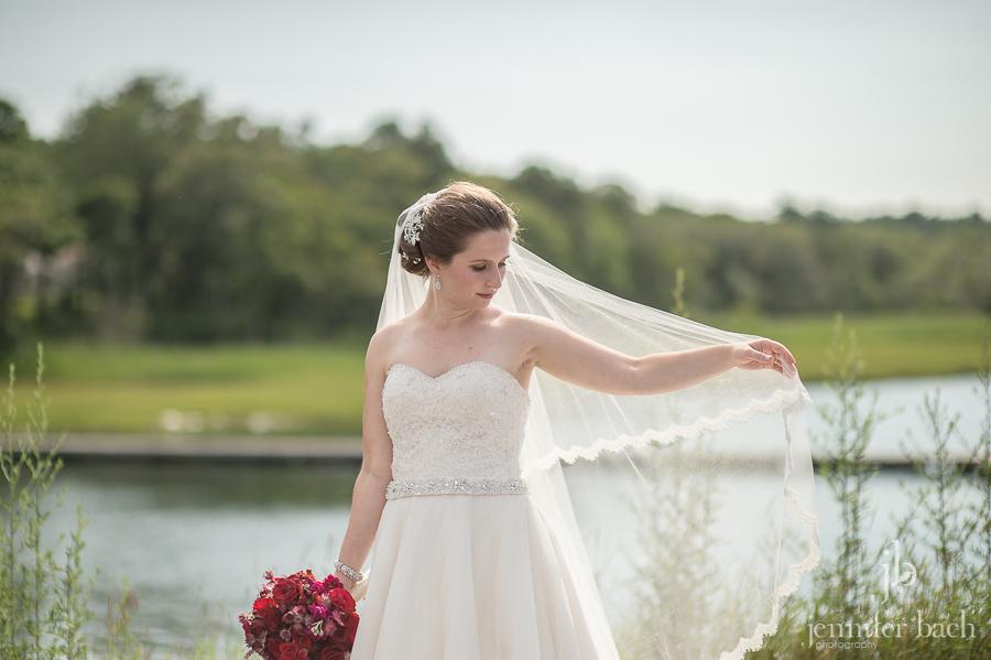 Andie_Matt_Wedding_blog-35