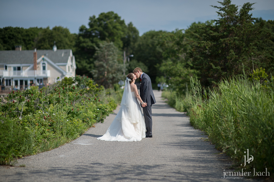 Andie_Matt_Wedding_blog-36