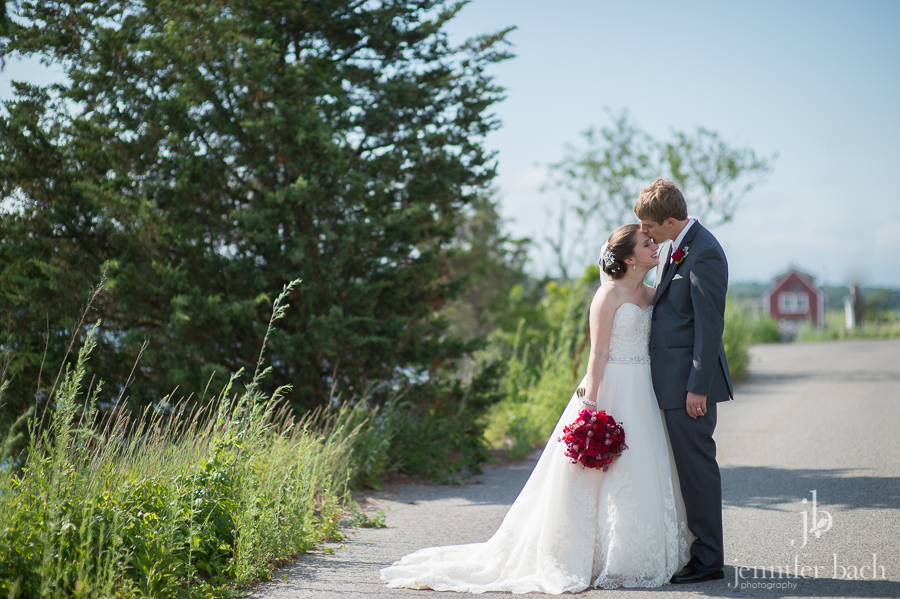 Andie_Matt_Wedding_blog-37