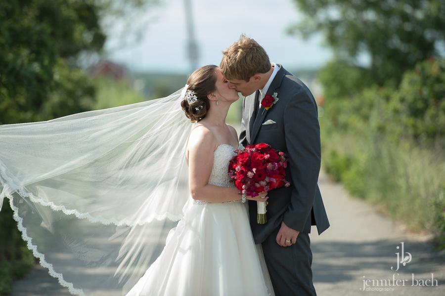 Andie_Matt_Wedding_blog-38