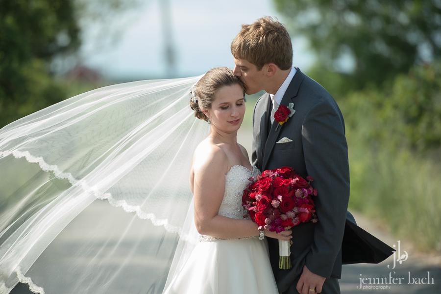 Andie_Matt_Wedding_blog-39