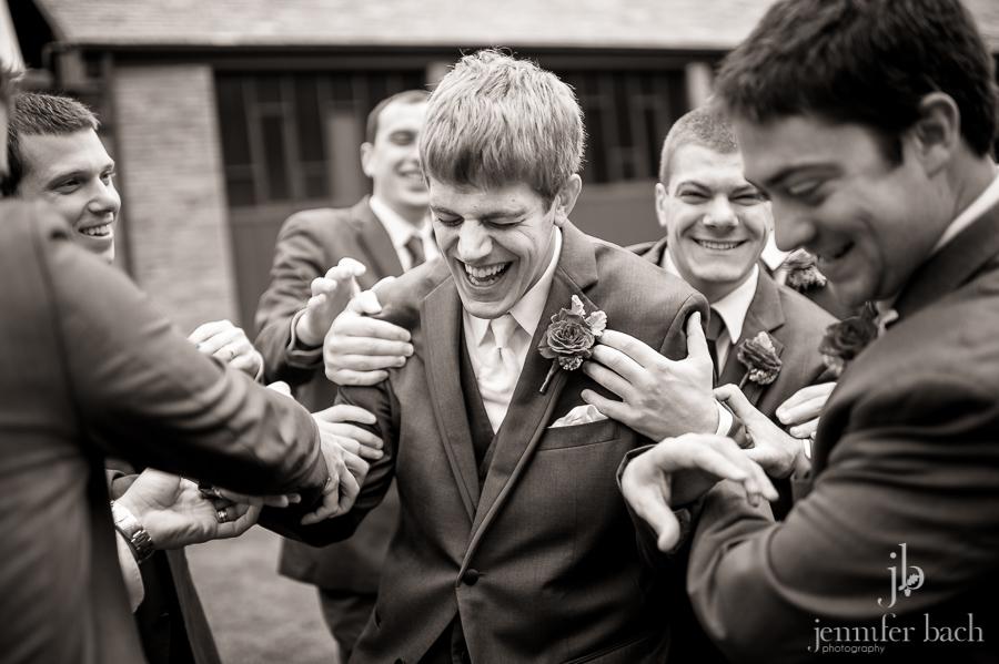 Andie_Matt_Wedding_blog-4