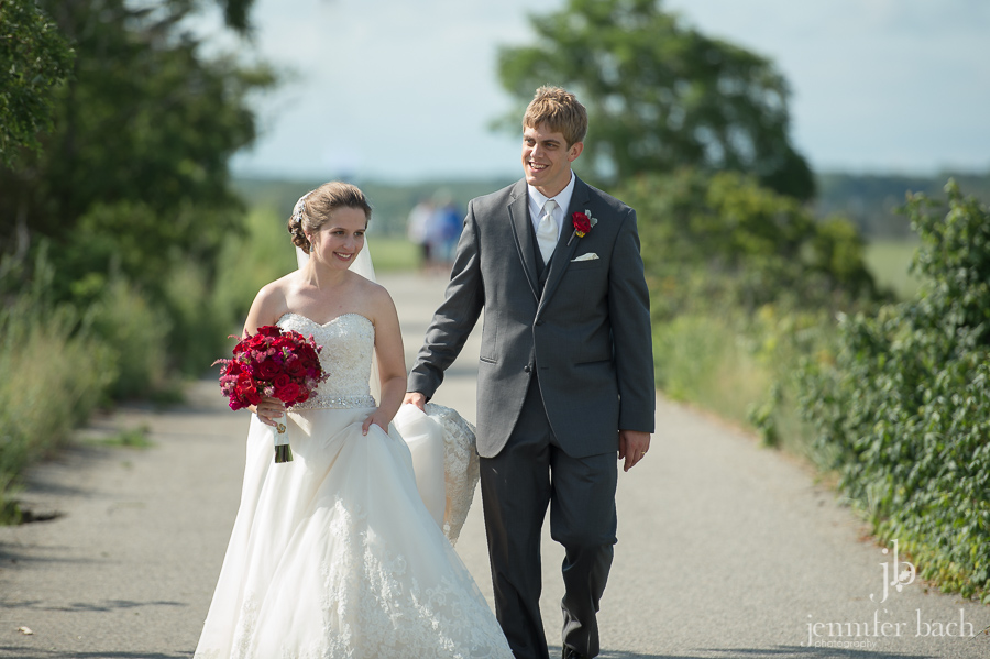Andie_Matt_Wedding_blog-40