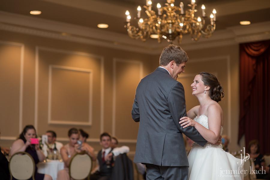 Andie_Matt_Wedding_blog-44