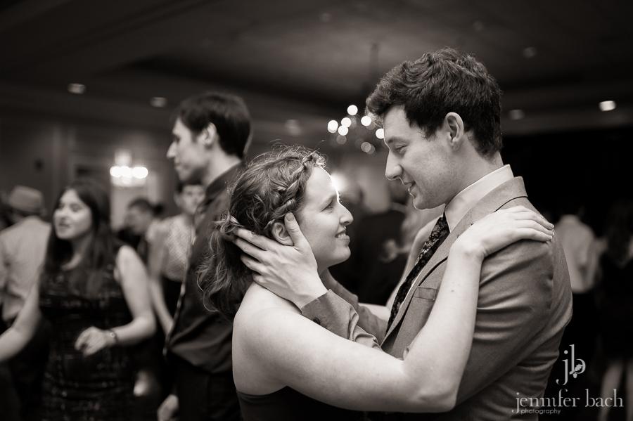 Andie_Matt_Wedding_blog-57