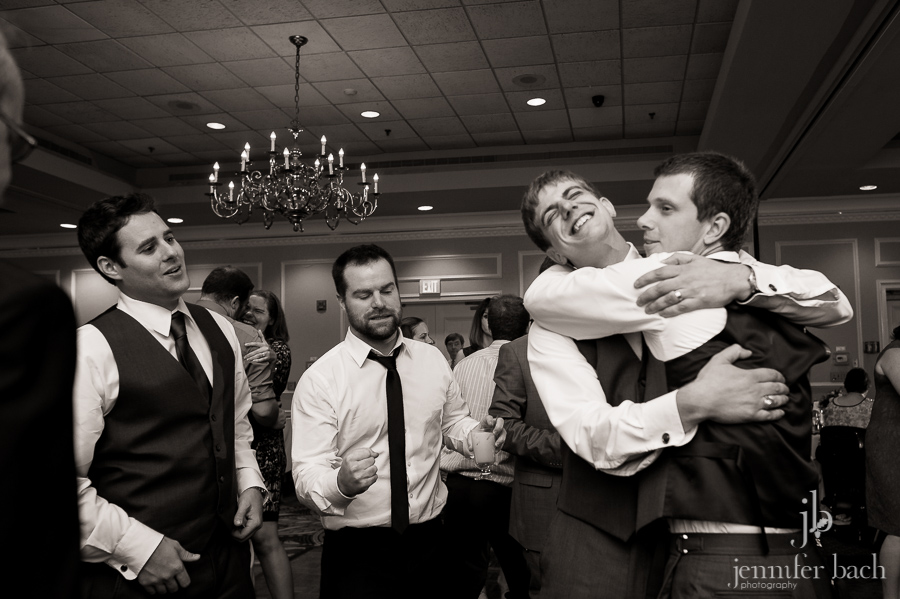 Andie_Matt_Wedding_blog-60