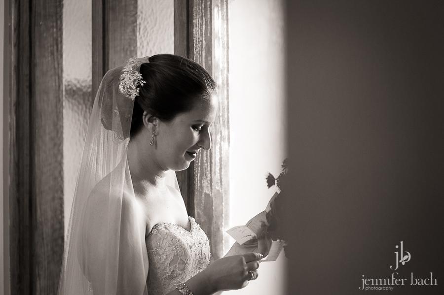 Andie_Matt_Wedding_blog-8