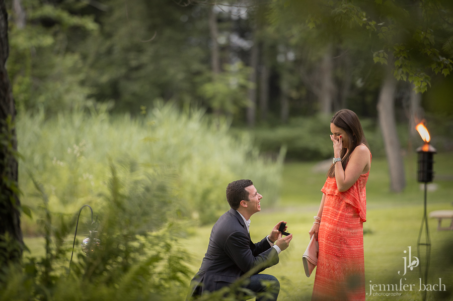 Jennifer_Bach_Photography_Matt_Julie_Proposal-10