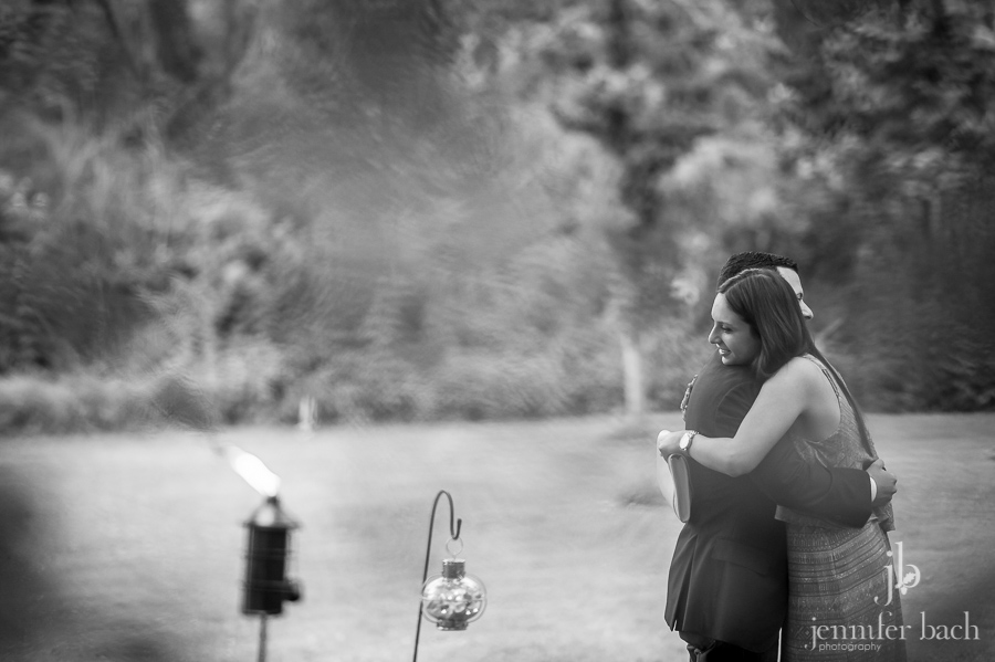 Jennifer_Bach_Photography_Matt_Julie_Proposal-13
