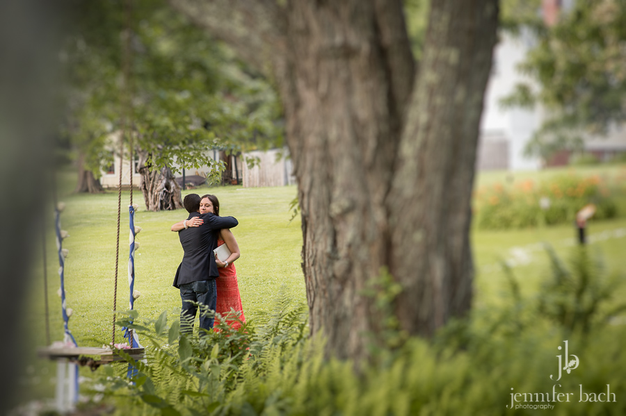 Jennifer_Bach_Photography_Matt_Julie_Proposal-14