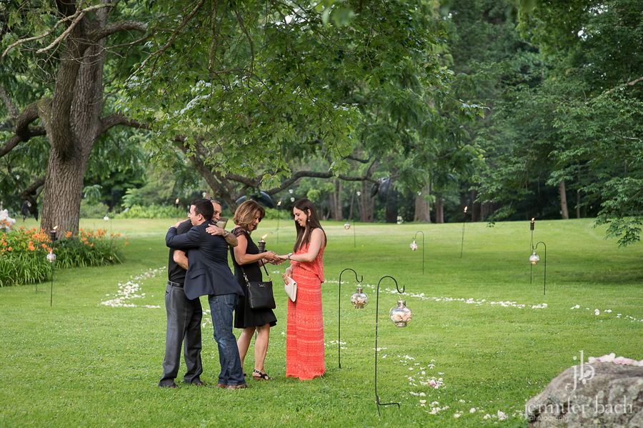 Jennifer_Bach_Photography_Matt_Julie_Proposal-16