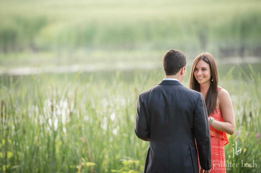 Jennifer_Bach_Photography_Matt_Julie_Proposal-20
