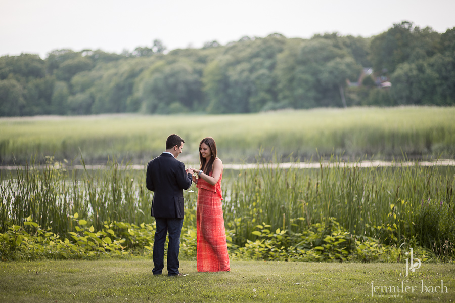 Jennifer_Bach_Photography_Matt_Julie_Proposal-21