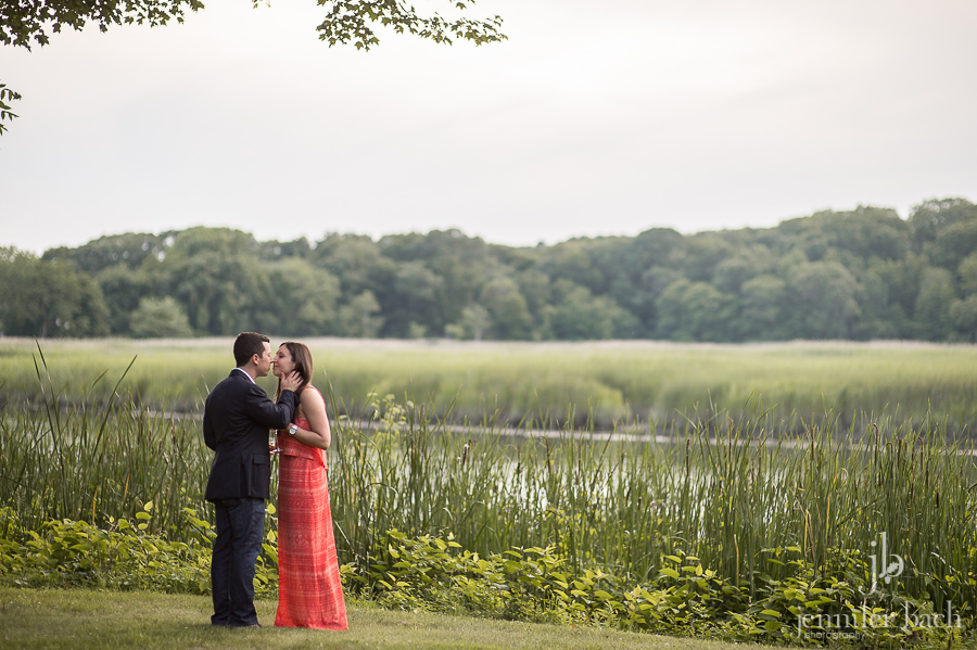 Jennifer_Bach_Photography_Matt_Julie_Proposal-23