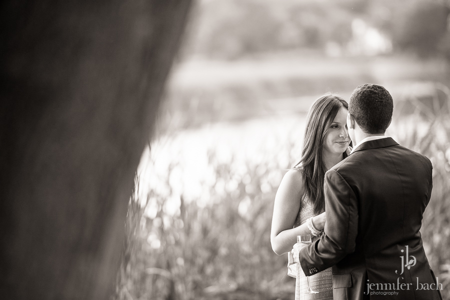 Jennifer_Bach_Photography_Matt_Julie_Proposal-24