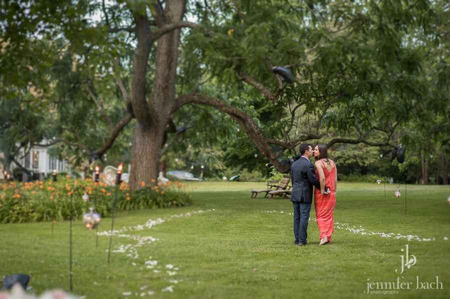 Jennifer_Bach_Photography_Matt_Julie_Proposal-29