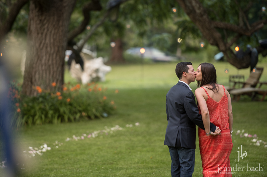 Jennifer_Bach_Photography_Matt_Julie_Proposal-30