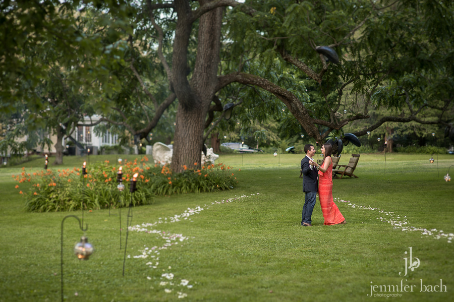 Jennifer_Bach_Photography_Matt_Julie_Proposal-31