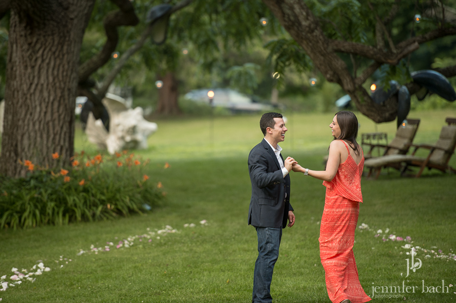 Jennifer_Bach_Photography_Matt_Julie_Proposal-32