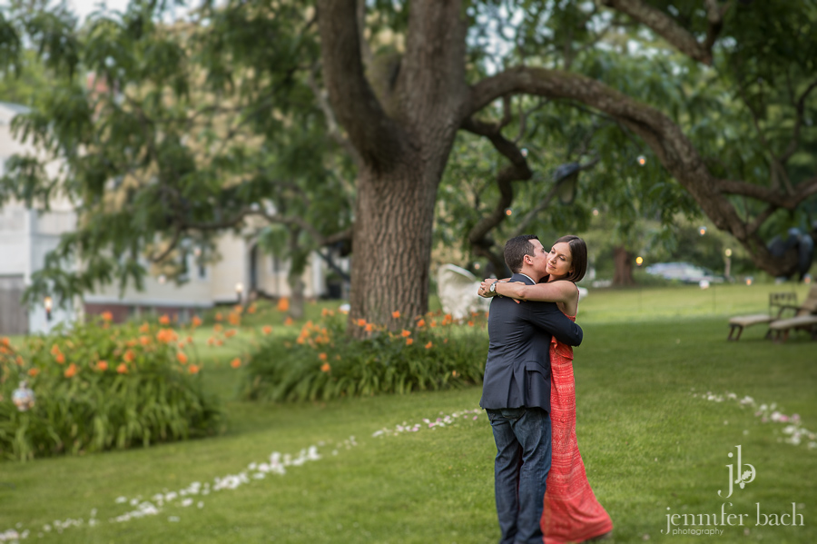Jennifer_Bach_Photography_Matt_Julie_Proposal-33