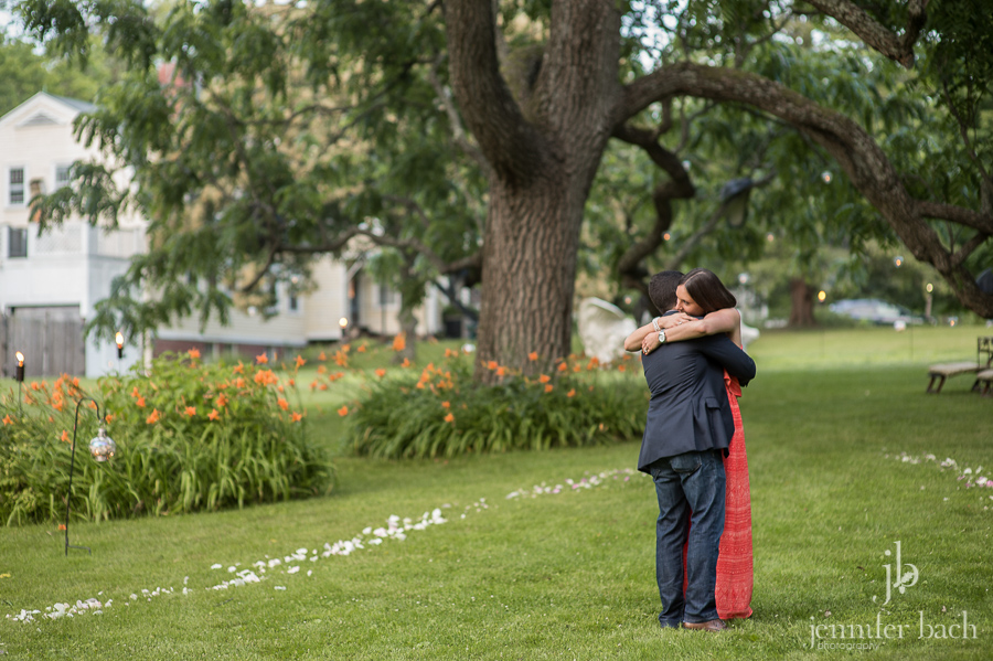 Jennifer_Bach_Photography_Matt_Julie_Proposal-34