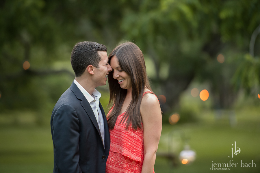 Jennifer_Bach_Photography_Matt_Julie_Proposal-35